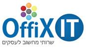 OffixIT Logo