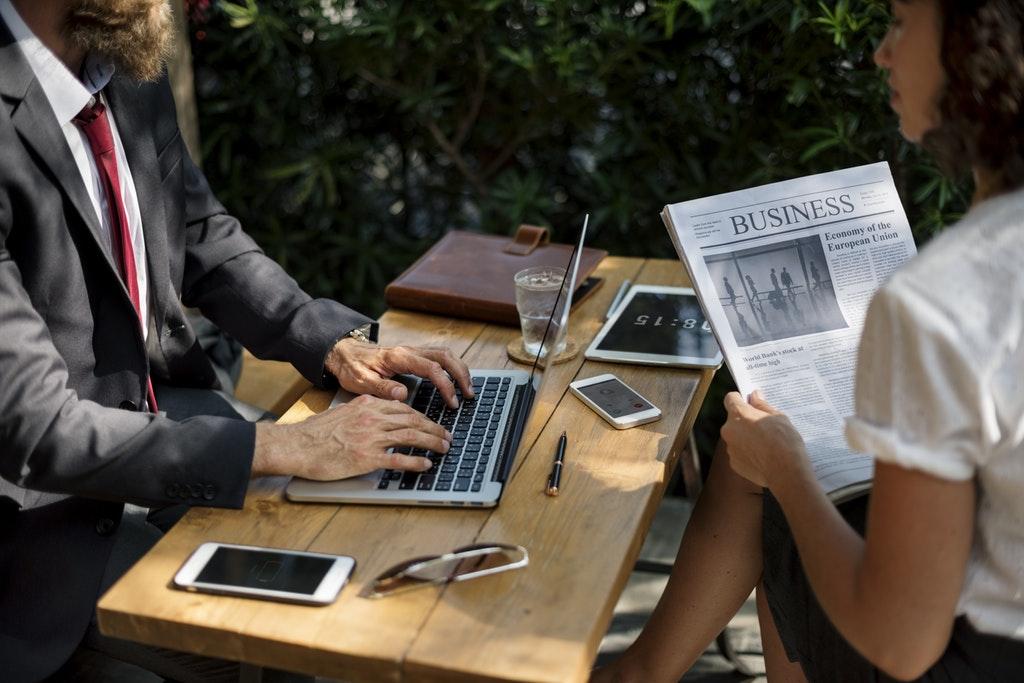 מיקרוסופט Office 365 מול גוגל G-Suite
